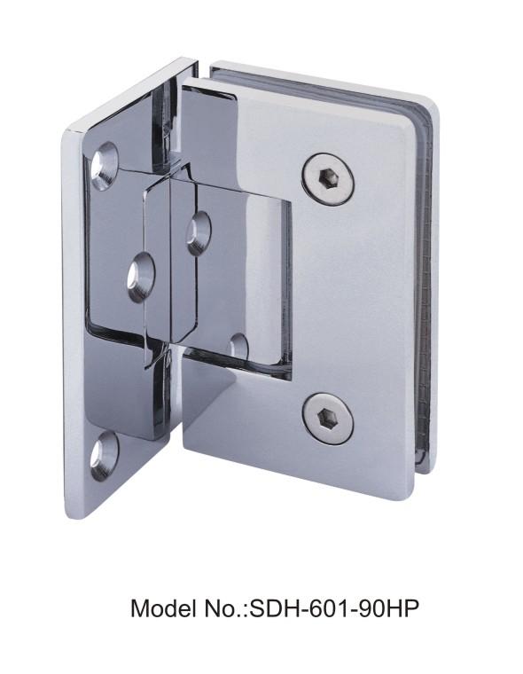 shower door pivot hinge parts doors home depotca glass hinges brisbane